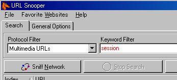 Yahoo動画のパソコンへ保存